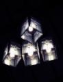 lightsfrombelow