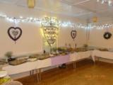 Comittee Room Wedding